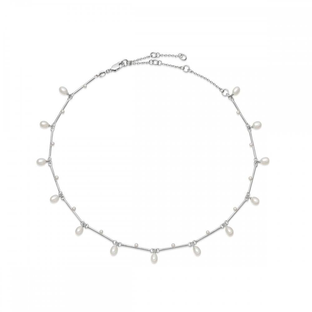 Links Of London Jewellery Bracelets Necklaces Wehrly Bros