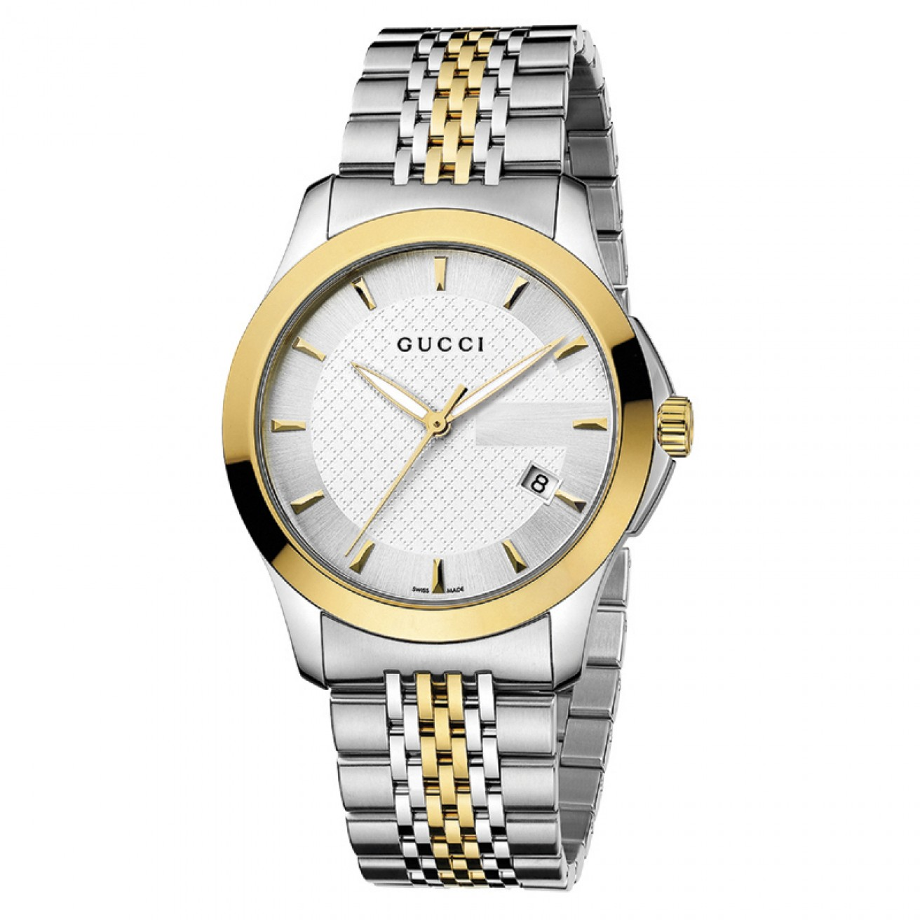 Searching Gucci - Buy Gucci Watches Ireland   Ladies Gucci Watches ...