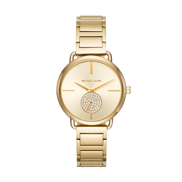 fc12fba53f9e Ladies Michael Kors Watches For Sale