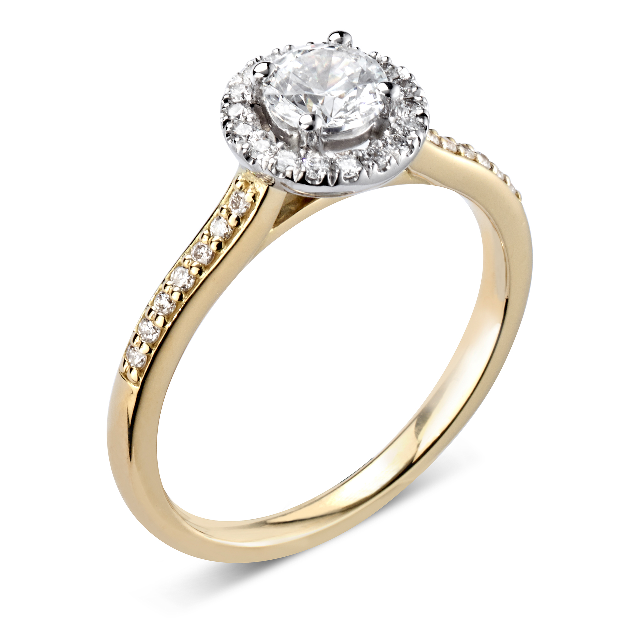 790099b03 Engagement Rings Ireland | Engagement Rings For Sale | Wehrly's ...